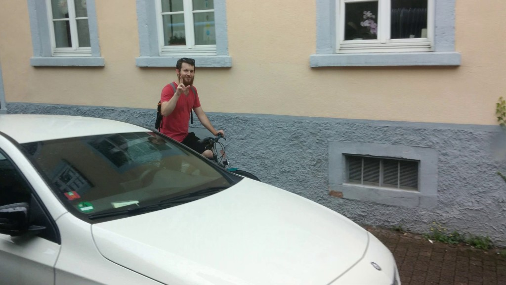 vlcsnap-2014-08-02-23h18m15s250