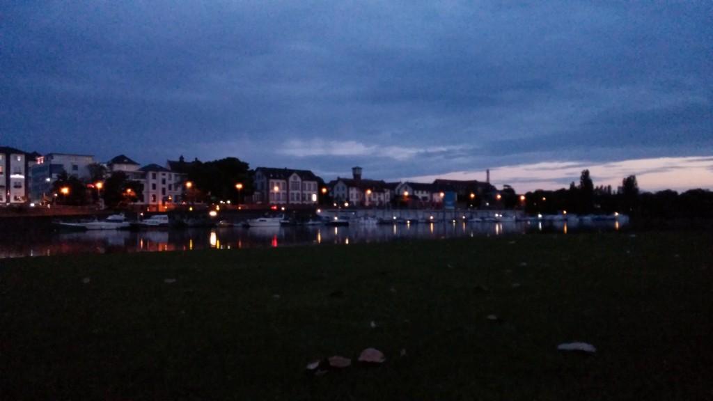 vlcsnap-2014-08-08-17h32m26s140