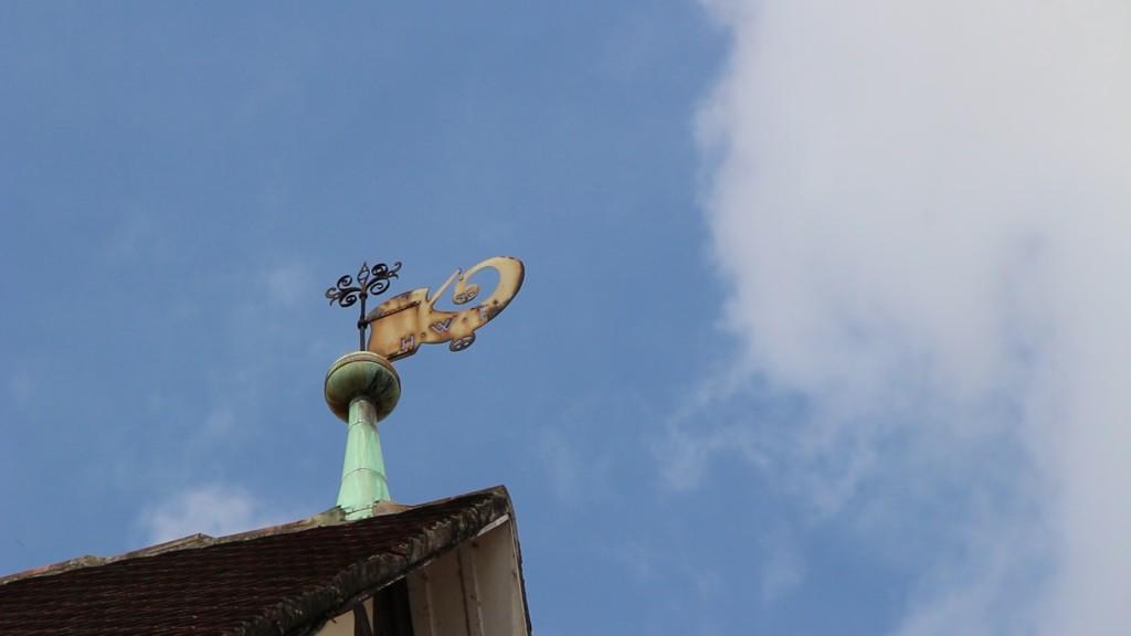 vlcsnap-2014-08-19-19h56m53s142