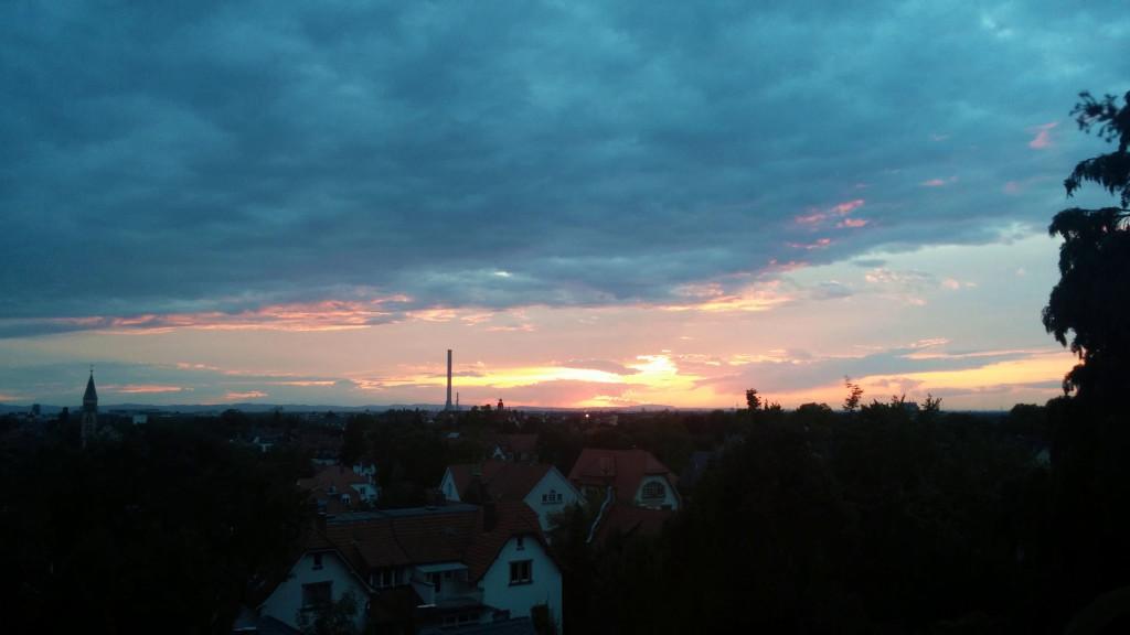 vlcsnap-2014-08-23-21h27m09s82
