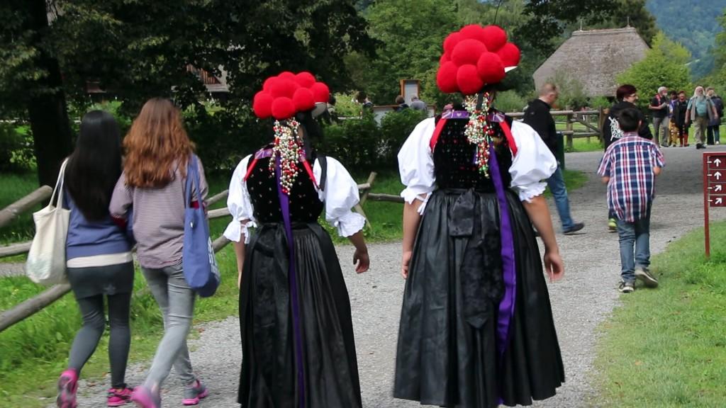 vlcsnap-2014-08-26-21h15m17s50