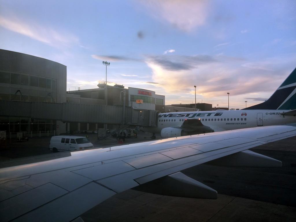 HalifaxAirport